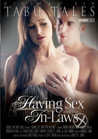 Having Sex With The In Laws