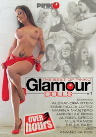 Best Of Pinko Glamour Dolls 01