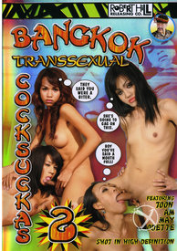 Bangkok Transsexual Cocksuckas 02